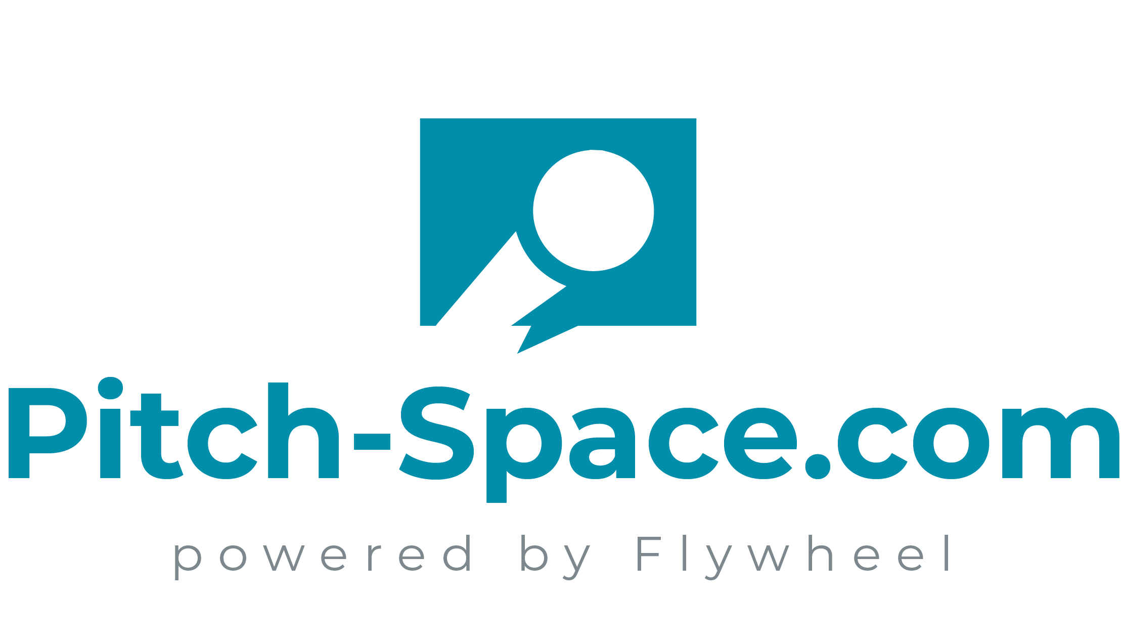 Pitch Space