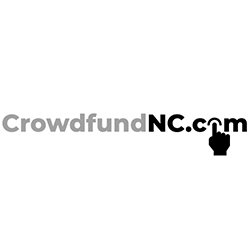 Crowdfundnc.com logo