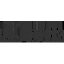 Incolo logo